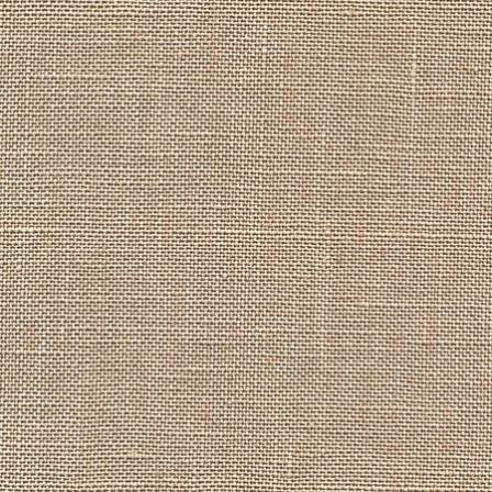 Lin 16 fils Newcastle taupe