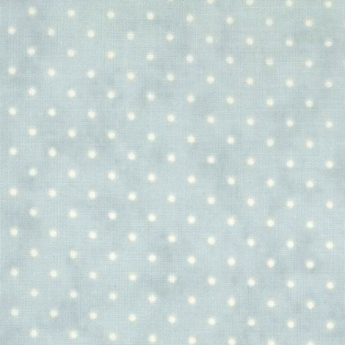 Essential Dots 72 Warm Aqua - 8654-72
