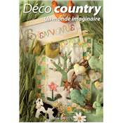 Déco Country - Nadine Lafitte
