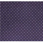 Essential Dots 25 Navy - 8654-25
