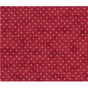 Essential Dots 18 Red - 8654-18