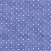 Essential Dots 19 Blue - 8654-19