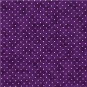 Essential Dots 40 Purple - 8654-40