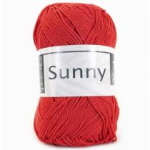 Coton Cheval blanc - sunny 179 - pamplemousse