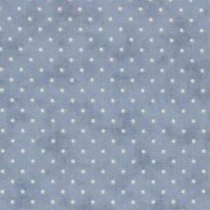 Essential Dots 13 Bluebell - 8654-13