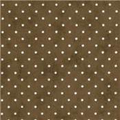 Essential Dots 56 Cocoa - 8654-56