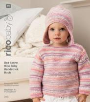 Catalogue Rico Baby 18 - Rico Baby Dream
