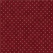 Essential Dots 29 Cranberry - 8654-29
