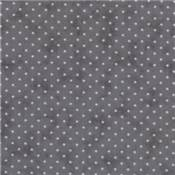 Essential Dots 122 Graphite
