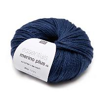 Rico Essentials Merino Plus