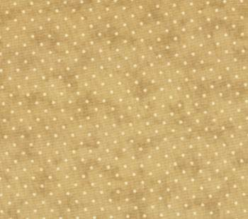 Essential Dots 16 Tan - 8654-16