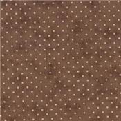 Essential Dots 23 Brown - 8654-23