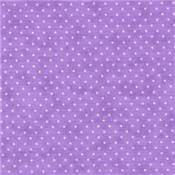 Essential Dots 32 Lilac - 8654-32