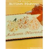 Autumn Harvest - 182