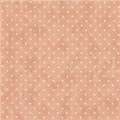 Essential Dots 14 Rose - 8654-14