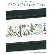 ABC's & Christmas Trees - 265