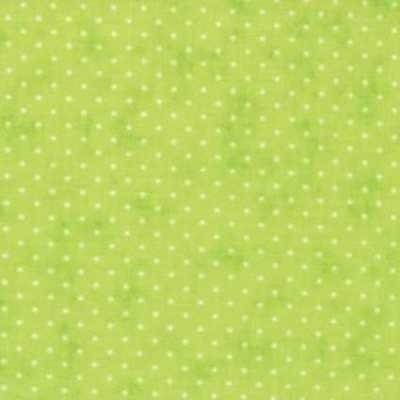 Essential Dots 109 Bright Lime