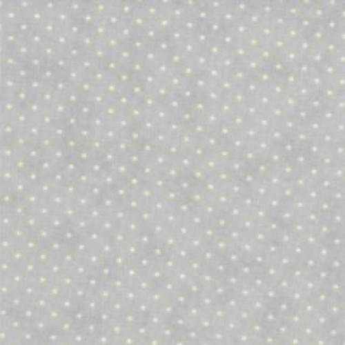 Essential Dots 118 Zen Grey
